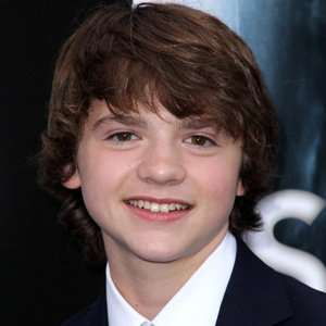 Joel Courtney Birthday, Real Name, Age, Weight, Height, Family
