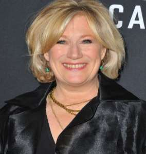 Jayne Atkinson Birthday, Real Name, Age, Weight, Height ...