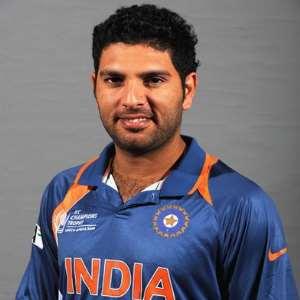 Yuvraj Singh Birthday, Real Name, - 181.1KB