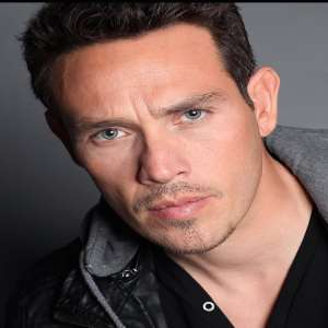 Kevin Alejandro Birthday, Real Name, Age, Weight, Height