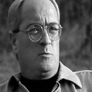 Phillip Alford actor