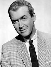 James Stewart Birthday Real Name Age Weight Height Family Death Cause Contact Details Wife Children Bio More Notednames