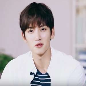 Ji Chang-wook Birthday, Real Name, Age, Weight, Height