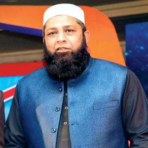 inzamamulhaq birthday real name family age weight