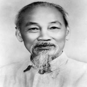 a biography of ho chi minh a vietnamese politician Although ho chi minh had promised the people of vietnam a quick victory over the southern government and its foreign allies, the second indochina war, known as the vietnam war in the us and as the american war in vietnam, dragged on in 1968, he approved the tet offensive, meant to break the stalemate.