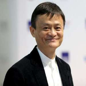 Jack Ma Birthday, Real Name, Age, Weight, Height, Family