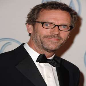 Hugh Laurie Birthday, ...