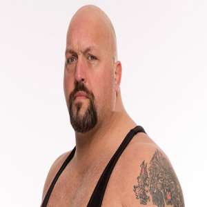 Big Show Birthday Real Name Age Weight Height Family Contact