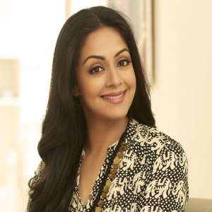 Jyothika Birthday, Real Name, Age, Weight, Height, Family ...