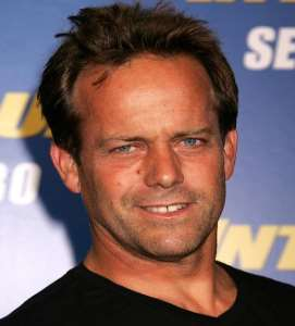 John Stockwell Birthday, Real Name, Age, Weight, Height ...