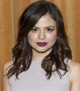 Conor Leslie Birthday, Real Name, Age, Weight, Height, Family, Contact Details, Boyfriend(s ...