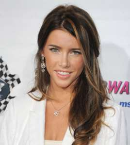 Jacqueline Macinnes Wood Birthday Real Name Age Weight Height Family Dress Size Contact Details Spouse Husband Bio More Notednames Daren kagasoff dated jacqueline macinnes wood in the past, but they have since broken up. jacqueline macinnes wood birthday real