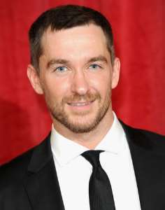 Anthony Quinlan Birthday, Real Name, Age, Weight, Height