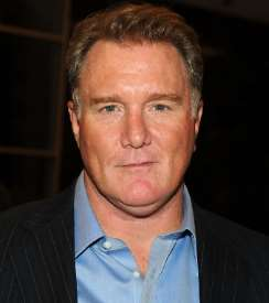 Michael McGrady Birthday, Real Name, Age, Weight, Height