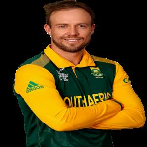 AB De Villiers Birthday Real Name Family Age Weight Height