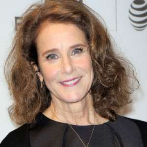Debra Winger Birthday Real Name Age Weight Height