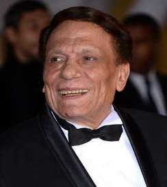 Adel Imam Hala Al Shalaqani