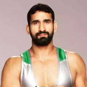 Jeet Rama Birthday, Real Name, Age, Weight, Height, Family, Contact