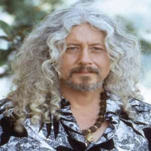 arlo guthrie biography
