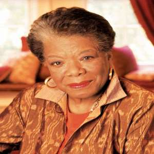 Enistasious Tosh Angelos Maya Angelou Birthday,...