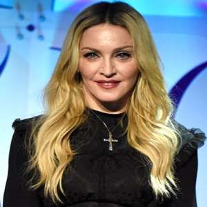 Madonna Birthday, Real Name, Age, Weight, Height, Family ...
