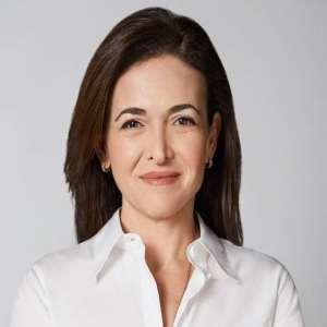 Sheryl Sandberg Birthday, Real Name, Age, Weight, Height