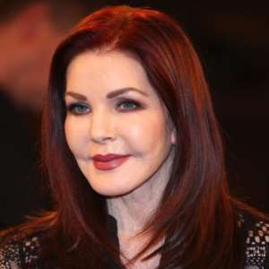 Priscilla Presley Birthday Real Name Age Weight Height Family