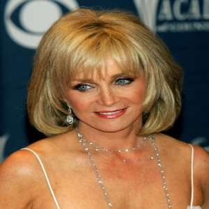 Barbara Mandrell Birthday, Real Name, Age, Weight, Height