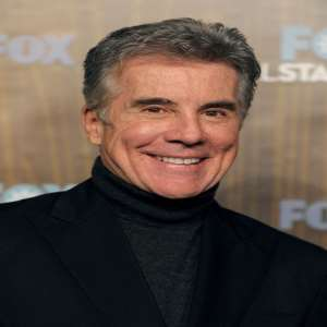 John Walsh Birthday Real Name Age Weight Height Family Contact Details Wife Children Bio More Notednames Net worth refers to assets minus liabilities, which is your total savings, including the value of your home, 401(k) and any other assets you may have, minus any debt. john walsh birthday real name age