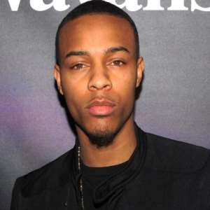 Bow Wow Birthday, Real Name, Family, Age, Weight, Height ...