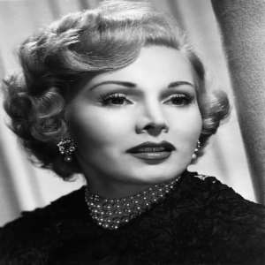 for whole family later footwear Magda Gabor Birthday, Real Name, Age, Weight, Height, Family ...