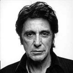 Al Pacino Birthday, Re...