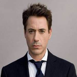 Robert Downey Jr Birthday Real Name Family Age Weight