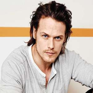 Sam Heughan Birthday, Real Name, Age, Weight, Height, Family