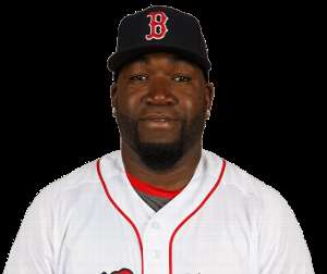 David Ortiz Birthday Real Name Age Weight Height Family
