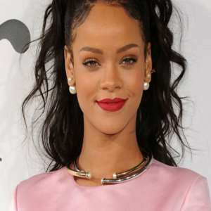 Rihanna Birthday, Real... Rihanna Age 30