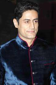 Mohit Raina Birthday, Real Name, Age, Weight, Height, Family