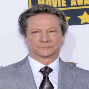 Chris Cooper Birthday, Real Name, Age, Weight, Height ...