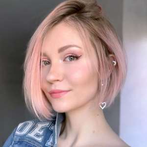 Farina Behm Birthday, Real Name, Age, Weight, Height