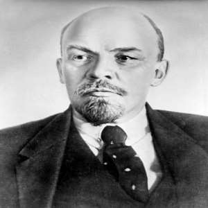 Vladimir Lenin Birthday Real Name Age Weight Height Family Death Cause Contact Details Wife Affairs Bio More Notednames
