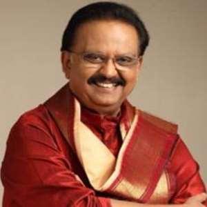 S  P  Balasubrahmanyam Birthday, Real Name, Age, Weight