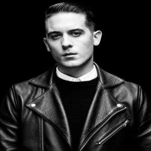 G-Eazy Birthday, Real Name, Age, Weight, Height, Family