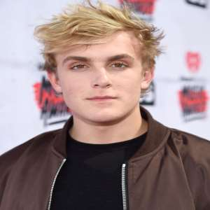 Jake Paul Birthday, Real Name, Age, Weight, Height, Family ...