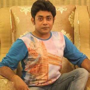 Sabyasachi Satpathy Birthday, Real Name, Age, Weight ...