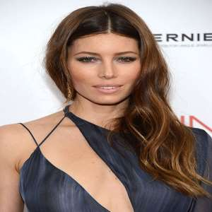 Jessica Biel Birthday, Real Name, Age, Weight, Height ...