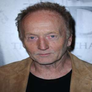 Tobin Bell Birthday, Real Name, Age, Weight, Height, Family