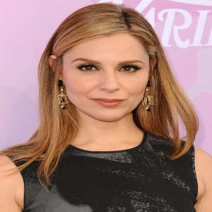 Cara Buono Birthday Real Name Age Weight Height Family Contact