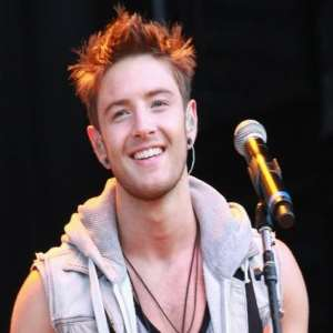 drew chadwick birthday real name family age weight