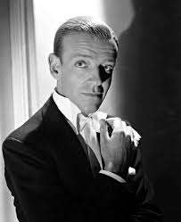 Fred Astaire Birthday Real Name Age Weight Height Family Death Cause Contact Details Wife Children Bio More Notednames