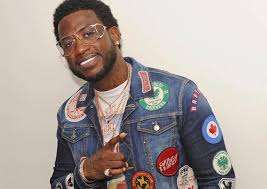 Gucci Mane Birthday, Real Name, Age, Weight, Height, Family